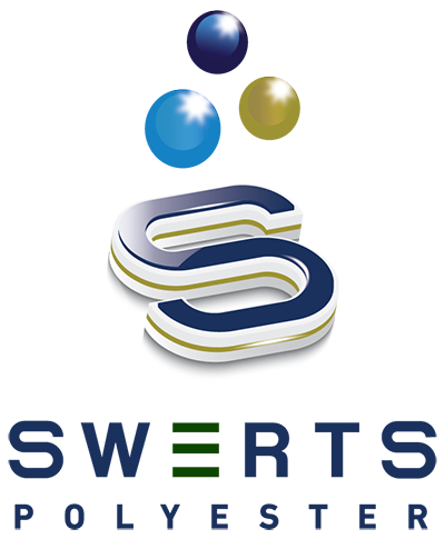 Swerts Polyester